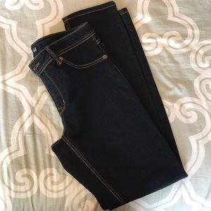 ANA A New Approach jeggings - Size L